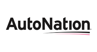 msr-partner-autonation-325x175