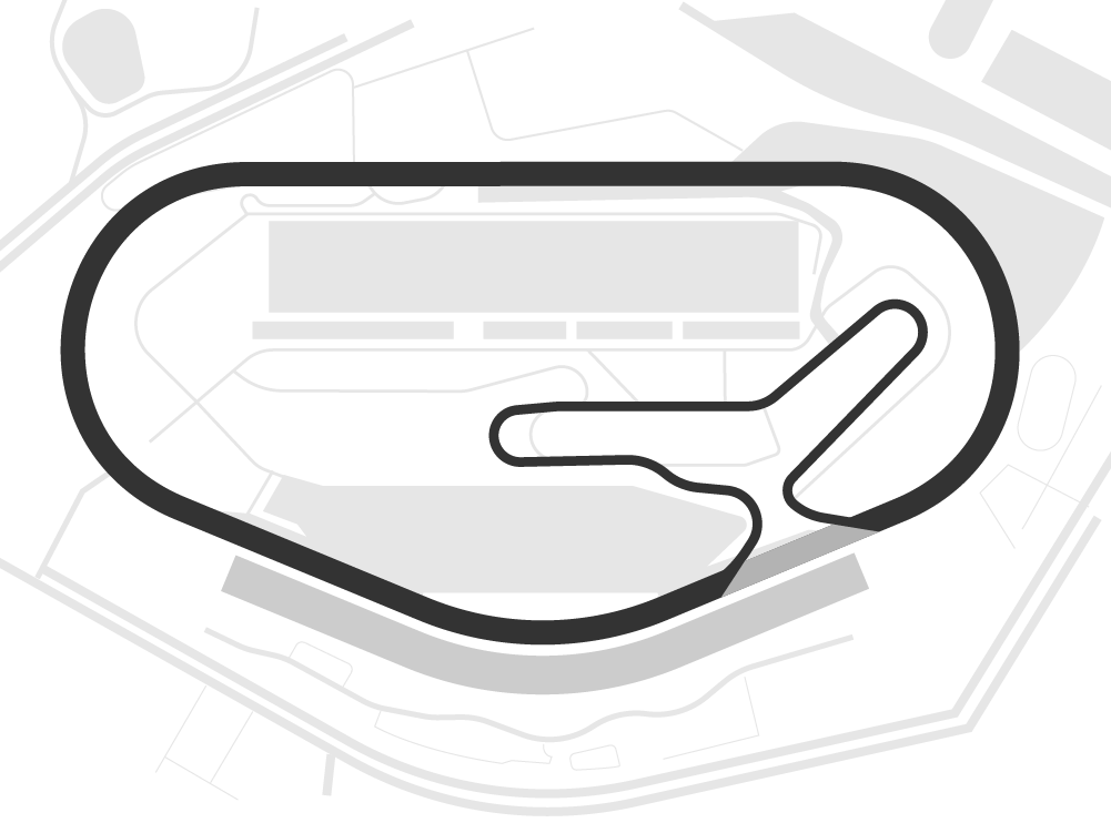 track-map-daytona-rc-1000×750-01