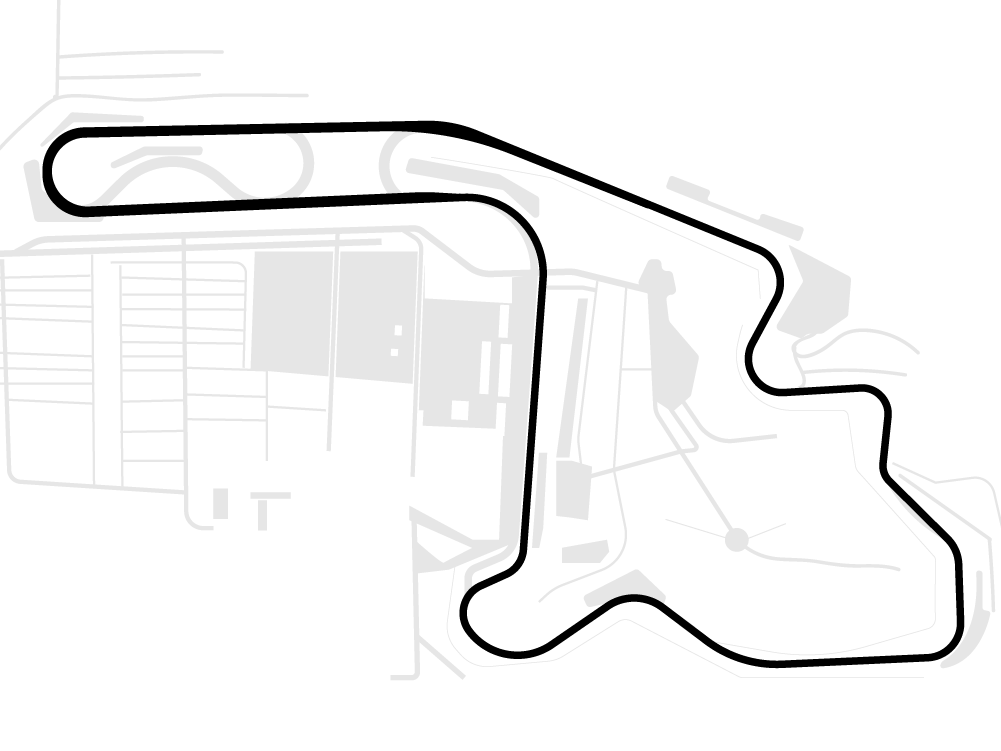 track-map-midohio-01