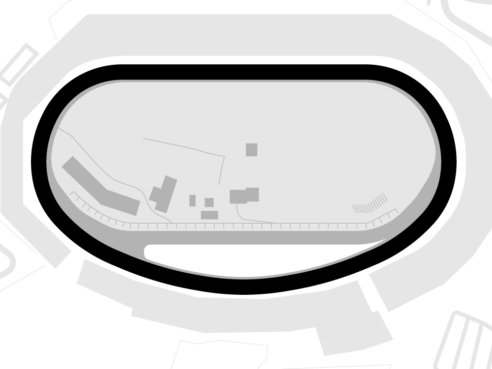 track-map-richmond-01