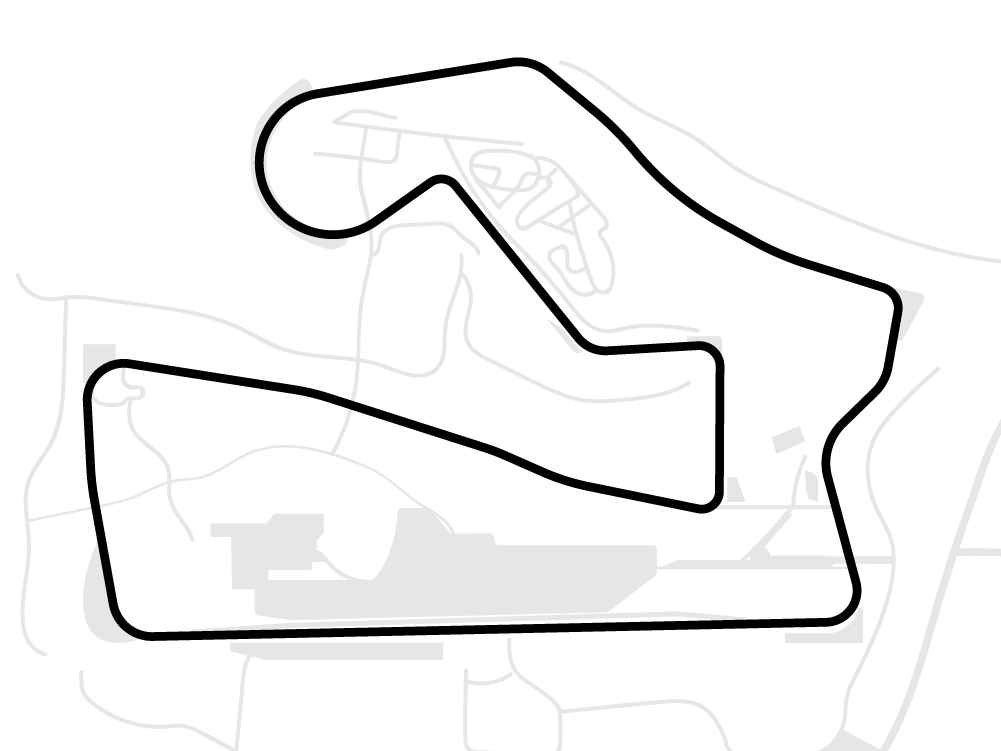 track-map-roadamerica-01