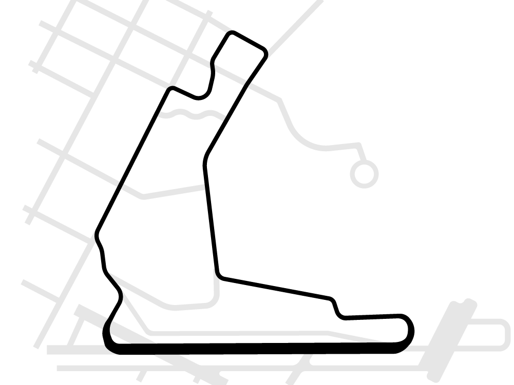 track-map-stpetersburg