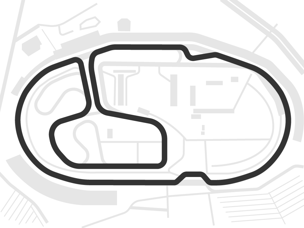 track-map-charlotte-roval-02